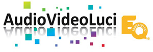 Audio Video Luci Services Eventi Arona