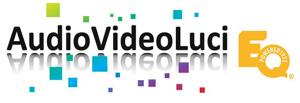 Audio Video Luci Services Eventi Lago Maggiore