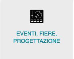 AUDIOVIDEOLUCI-NOLEGGIO-SERVICES-INSTALLAZIONI-PROFESSIONALI_LOGO