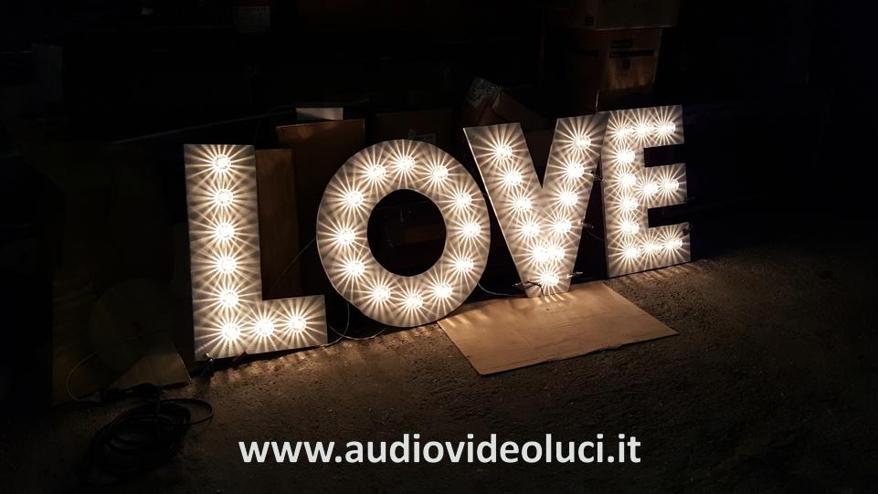 Noleggio audio video luci services u2013 services professionali u2013 novara